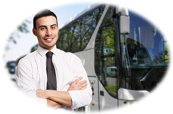 Bus Insurance Coverage